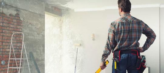Choisir le bon artisan pour votre projet de rénovation